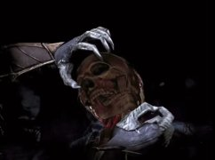 Mortal Kombat X imagem 6 Thumbnail