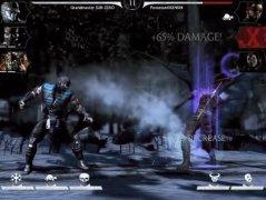 Mortal Kombat X immagine 7 Thumbnail