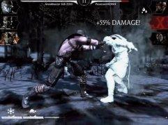 Mortal Kombat X immagine 8 Thumbnail