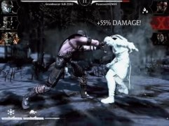 Mortal Kombat X image 8 Thumbnail