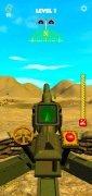 Mortar Clash 3D image 1 Thumbnail