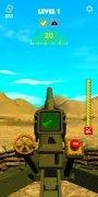 Mortar Clash 3D image 11 Thumbnail