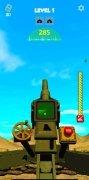 Mortar Clash 3D image 3 Thumbnail