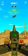 Mortar Clash 3D image 9 Thumbnail