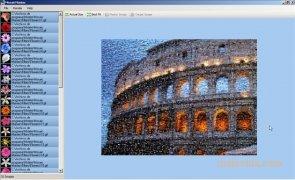 Mosaic Maniac immagine 1 Thumbnail