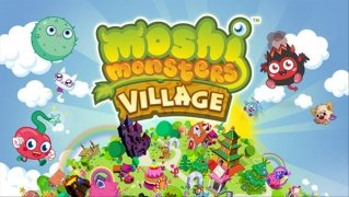 Moshi Monsters Village bild 5 Thumbnail