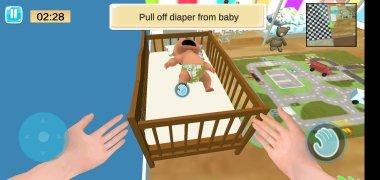 Mother Life Simulator imagen 1 Thumbnail