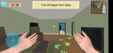 Mother Life Simulator imagen 10 Thumbnail