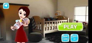 Mother Life Simulator imagen 2 Thumbnail