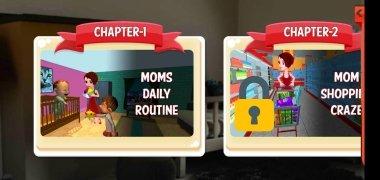 Mother Life Simulator imagen 3 Thumbnail
