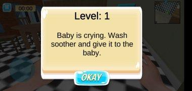 Mother Life Simulator imagen 4 Thumbnail