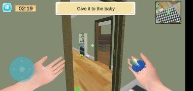 Mother Life Simulator imagen 7 Thumbnail