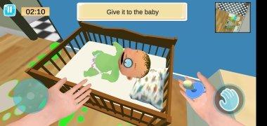 Mother Life Simulator imagen 8 Thumbnail