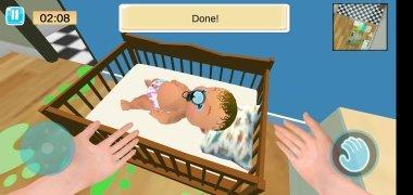 Mother Life Simulator imagen 9 Thumbnail