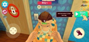 Mother Simulator imagem 3 Thumbnail