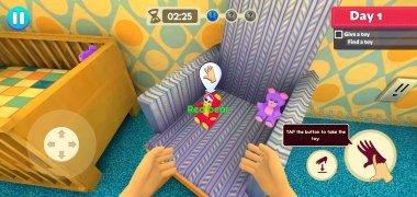 Mother Simulator imagem 5 Thumbnail