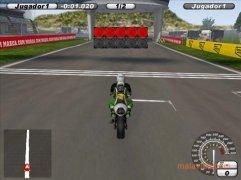 Moto Race Challenge bild 1 Thumbnail