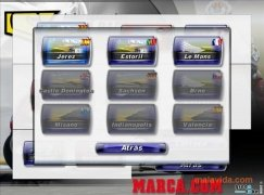 Moto Race Challenge image 4 Thumbnail