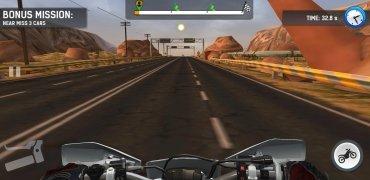 Moto Rider GO: Highway Traffic imagen 1 Thumbnail
