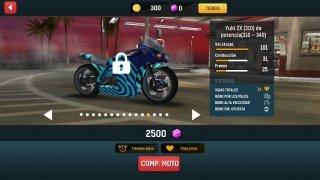 Moto Rider GO: Highway Traffic imagen 8 Thumbnail