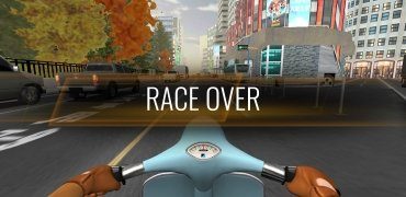 Moto Traffic Race 2: Multiplayer imagen 7 Thumbnail