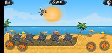 Moto X3M imagen 1 Thumbnail