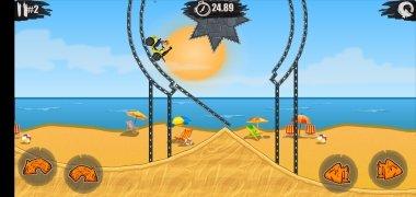 Moto X3M imagen 11 Thumbnail
