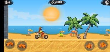 Moto X3M imagen 2 Thumbnail