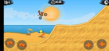 Moto X3M imagen 3 Thumbnail