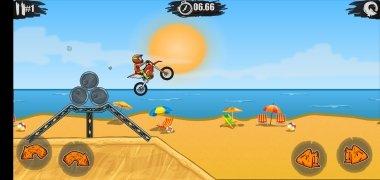 Moto X3M imagen 4 Thumbnail