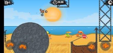 Moto X3M imagen 6 Thumbnail