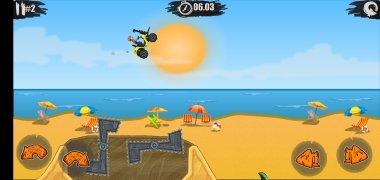 Moto X3M imagen 8 Thumbnail