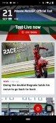 MotoGP image 1 Thumbnail