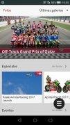 MotoGP image 10 Thumbnail