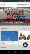 MotoGP imagem 10 Thumbnail