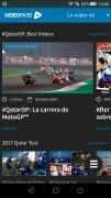 MotoGP image 11 Thumbnail
