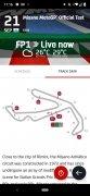 MotoGP image 6 Thumbnail