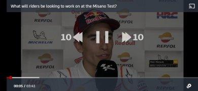 MotoGP image 8 Thumbnail
