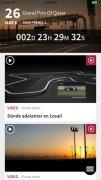 MotoGP imagem 1 Thumbnail