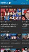 MotoGP bild 2 Thumbnail
