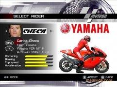 MotoGP 2 imagen 1 Thumbnail