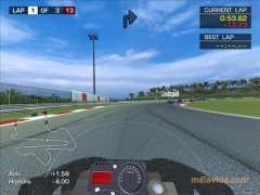 MotoGP 2 image 3 Thumbnail