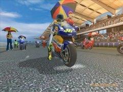 MotoGP 2 bild 4 Thumbnail