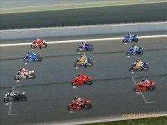 MotoGP 2 bild 5 Thumbnail