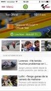 MotoGP Live Experience 2016 imagem 2 Thumbnail