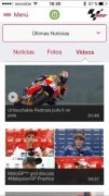 MotoGP Live Experience 2016 immagine 3 Thumbnail
