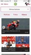 MotoGP Live Experience 2016 imagem 3 Thumbnail