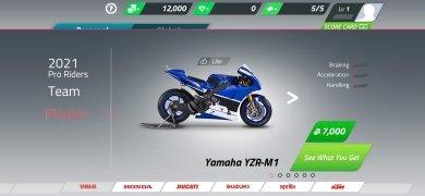 MotoGP Racing 2017 Championship imagen 3 Thumbnail