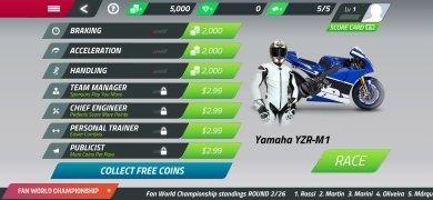MotoGP Racing 2017 Championship imagen 4 Thumbnail