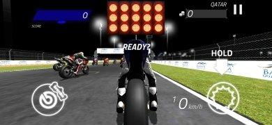 MotoGP Racing 2017 Championship immagine 5 Thumbnail